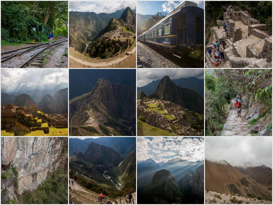MachuPichu_collage_thin