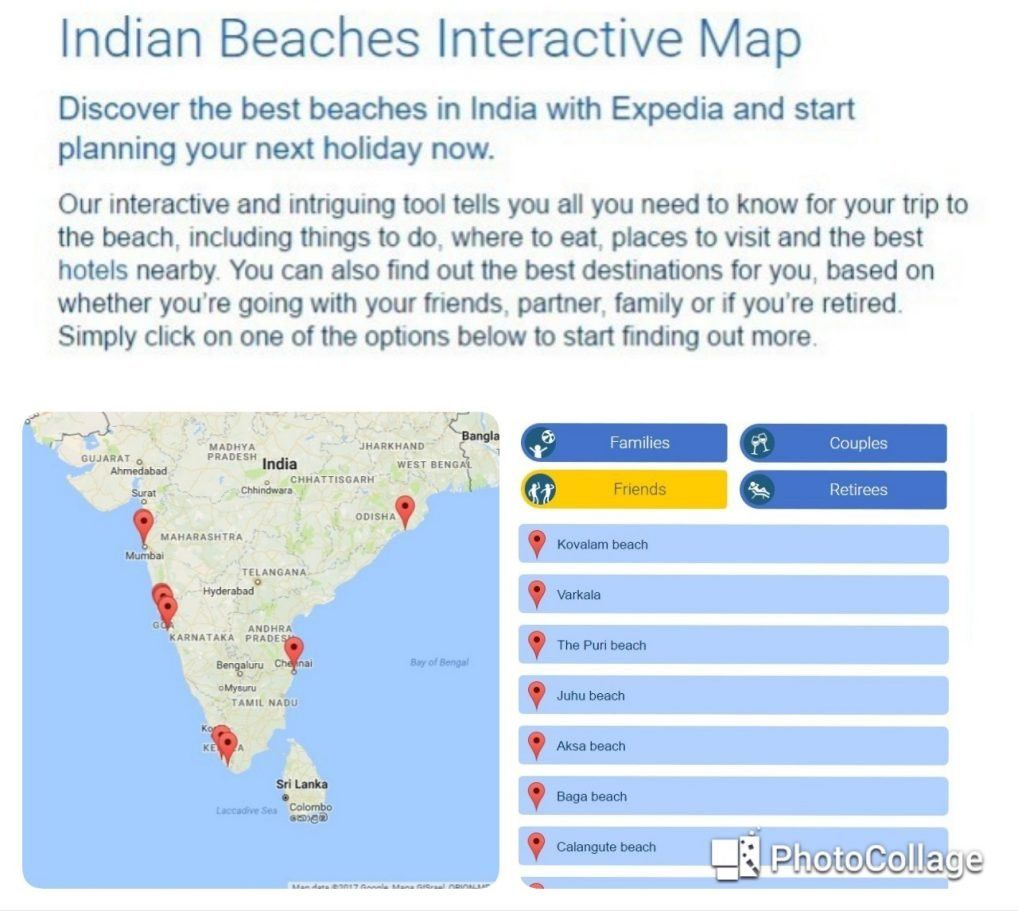Expedia_interactive_beach_map